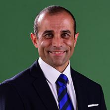 Carlos Miguel Nunes Casimiro Pereira