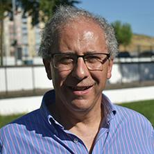 João José Coelho Castanho
