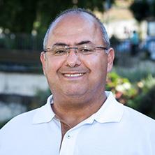 Victor Manuel Silva Ferreira