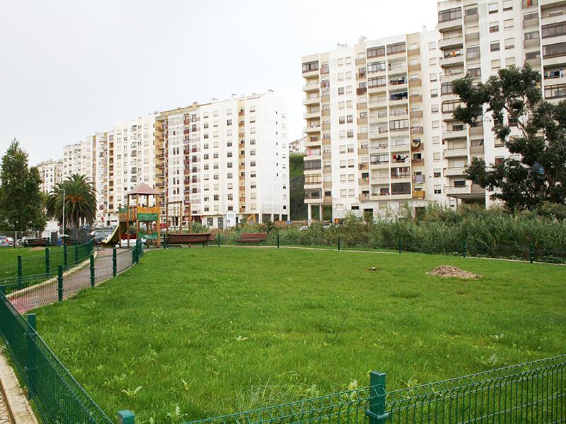 Agualva - Fotografia 10