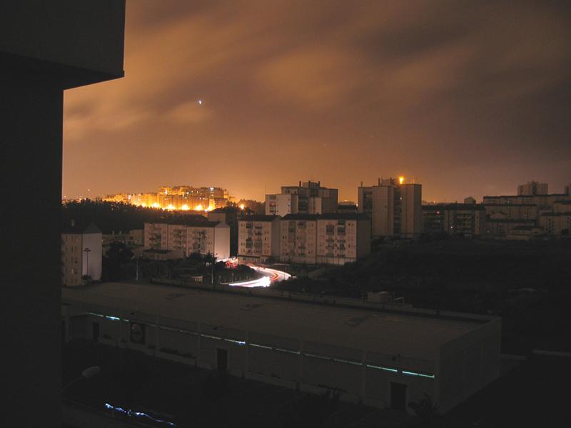Mira Sintra - Fotografia 02