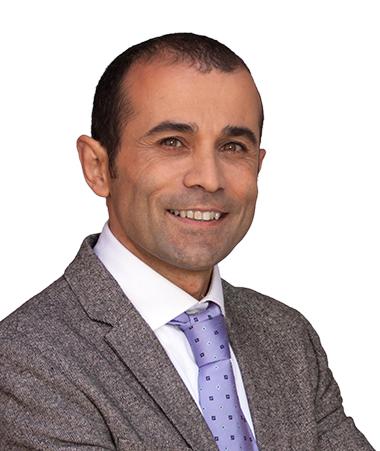 Presidente Carlos Casimiro
