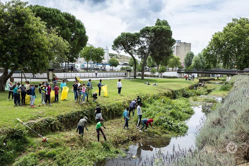 Aconteceu | Dia Mundial do Ambiente