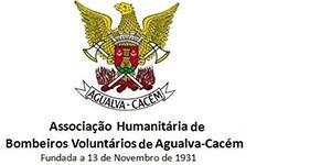 Associação Humanitária de Bombeiros Voluntários de Agualva-Cacém