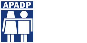 APADP - Associação de Pais e Amigos de Deficientes Profundos