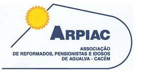 ARPIAC