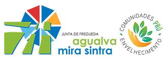 Jf Agualva Mira Sintra