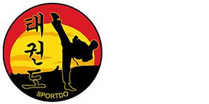 SPORTDO – Escola de Taekwondo de HwarangDo