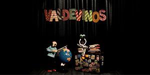 Valdevinos Teatro de Marionetas