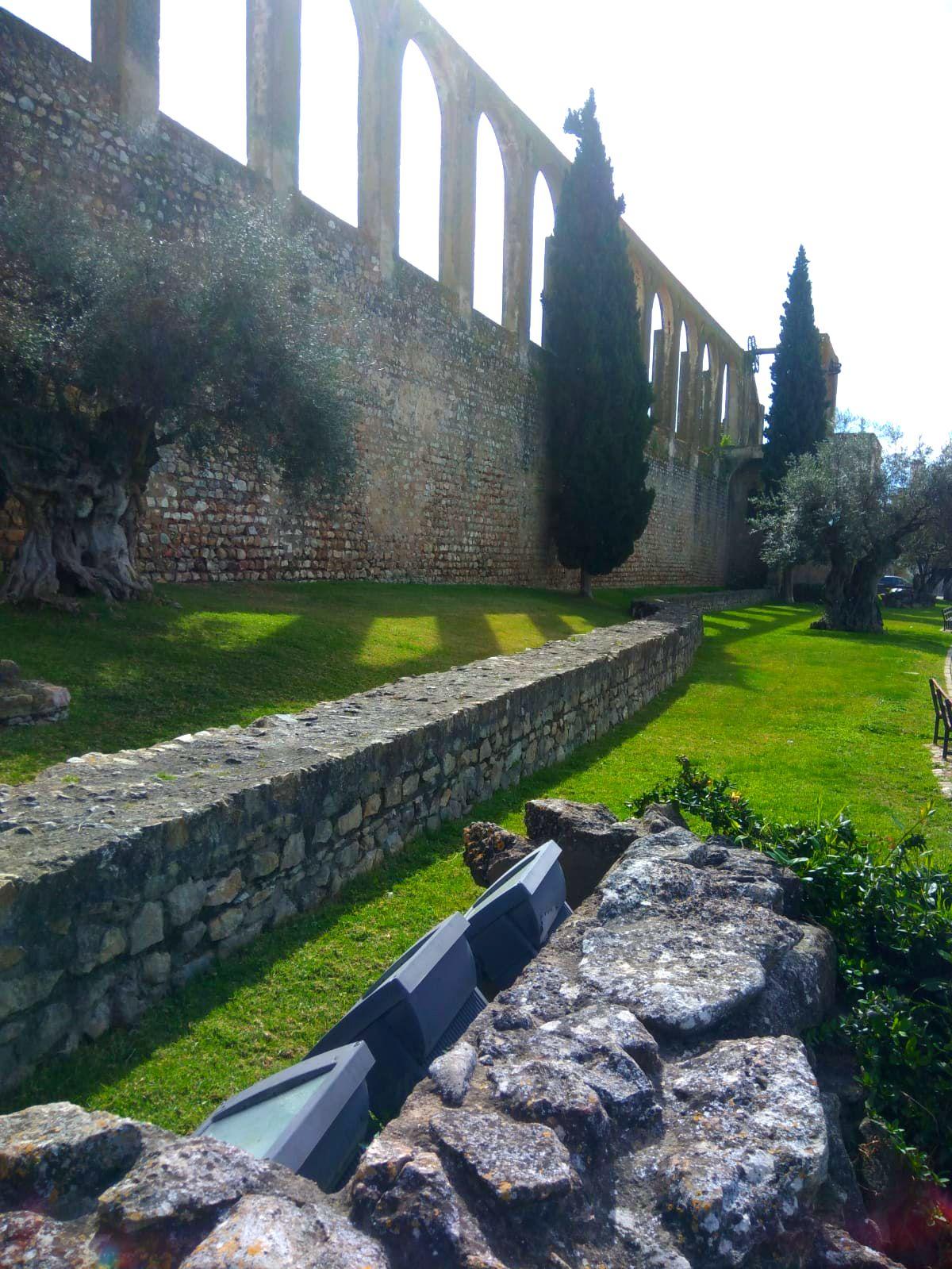 PROGRAMA +SÉNIOR | Visita a Serpa e Beja