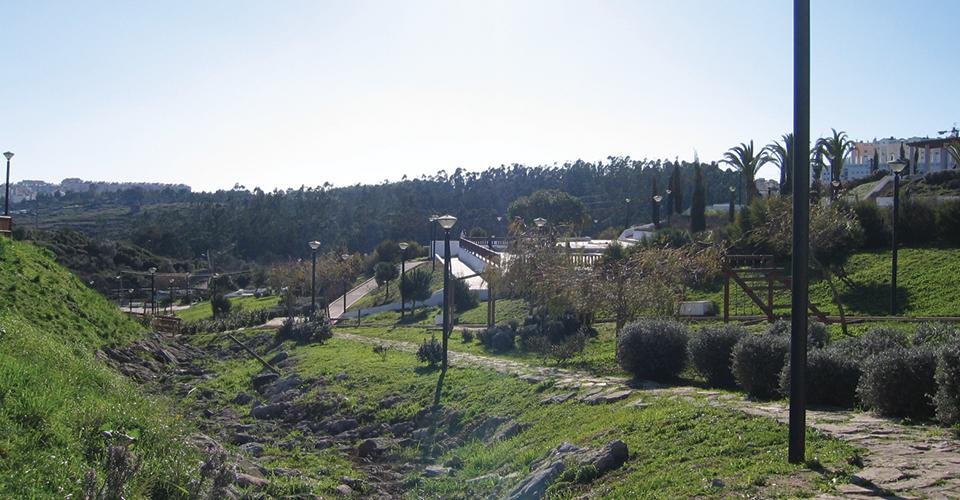 slide-09