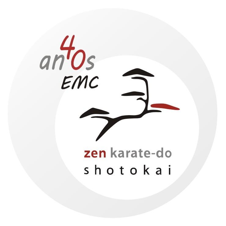 Zen Karate-do Shotokai