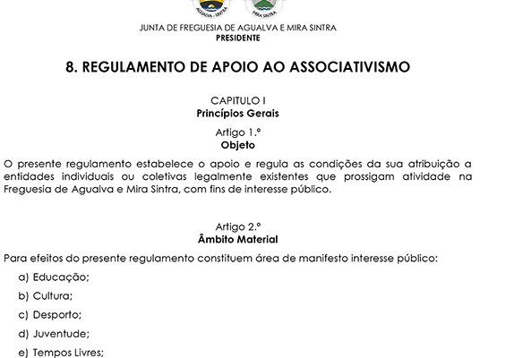 Regulamento-Apoio-Associativismo-thumb