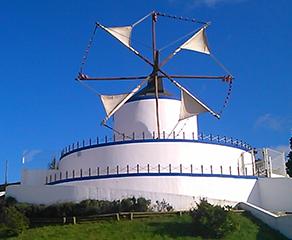 external image Mira-Sintra-Moinho-foto01-587x240_1-292x240_1.png