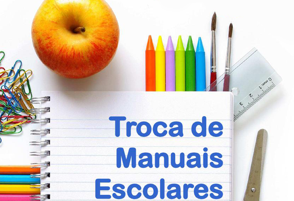 Troca_de_Manuais_Escolares-thumb