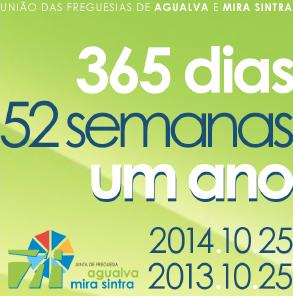 365_dias_jfagualvamirasintra