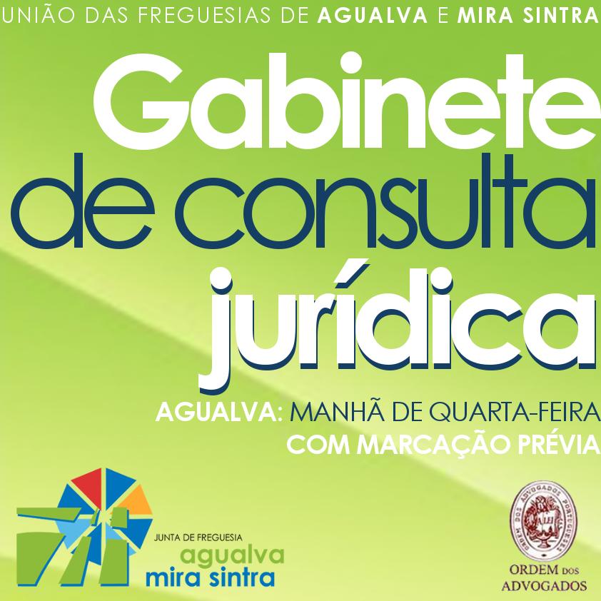 Gabinete de Apoio Judiciário