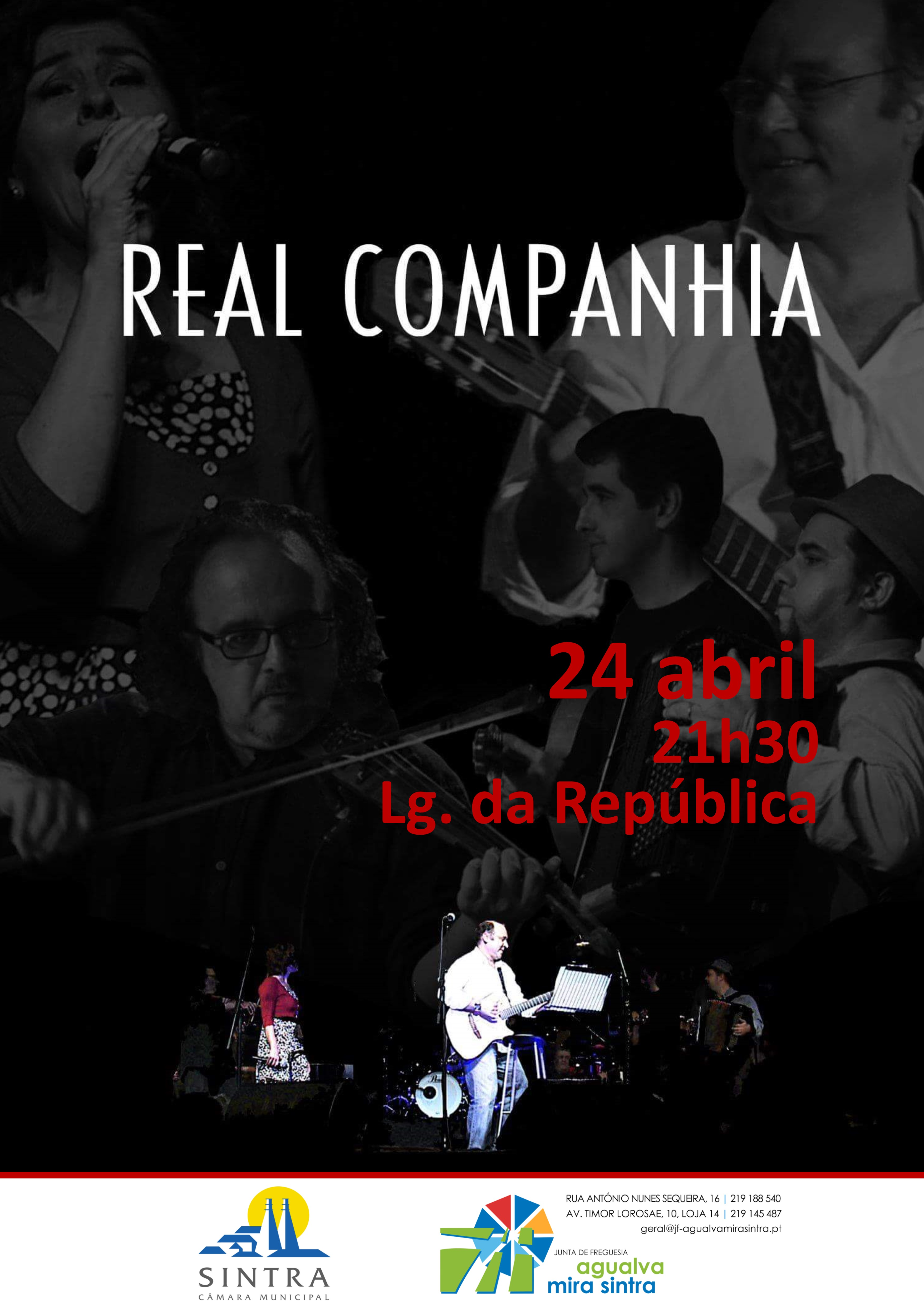 Real_Companhia_25_abril_2015