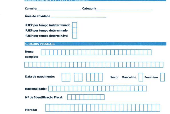 Formulário-de-Candidatura-ao-Procedimento-Concursal-1