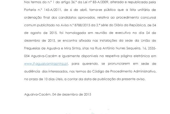 Aviso_Homolgacao_da_lista_unitaria_de_ordenacao_final-1