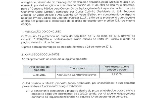 relatorio_de_analise_de_propostas-1