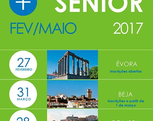Programa-senior2017