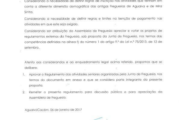 JF012017_Regulamento_das_Atividades_Seniores