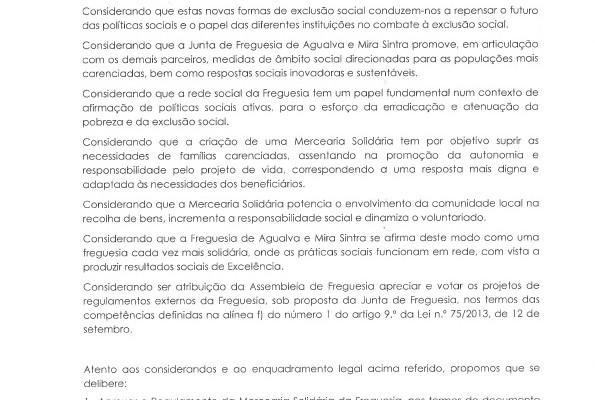 JF022017_Regulamento_da_Mercearia_Solidaria