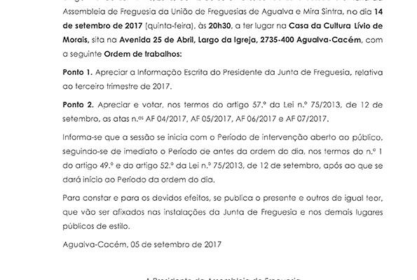 Edital_AF102017