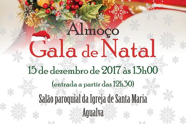 almoco_de_Natal_2017