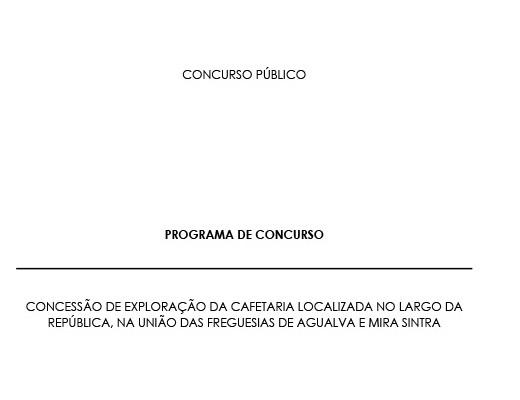 Procedimento_A052018_Programa_Concurso-1