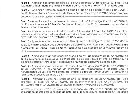 Edital_AF032018