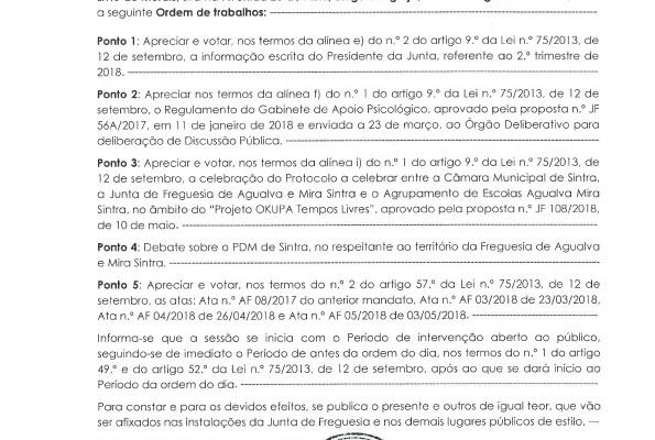Edital_AF052018