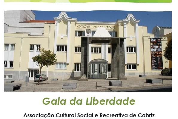 Gala_da_Liberdade_2018