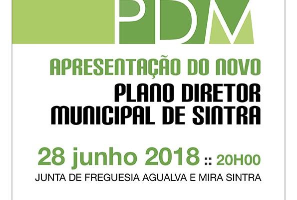 pdm_2018