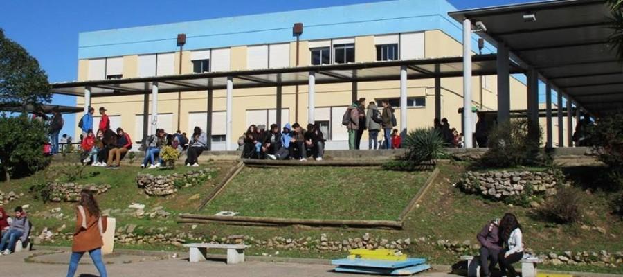 Escola-Secundária-Matias-Aires