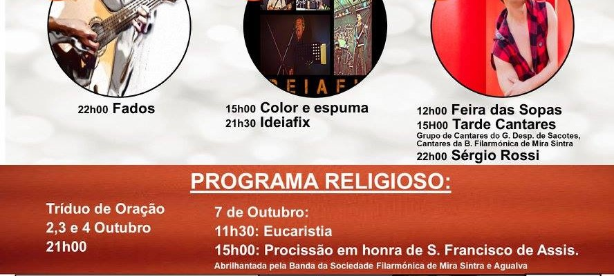 Festas_Sao_Francisco_Assis_2018