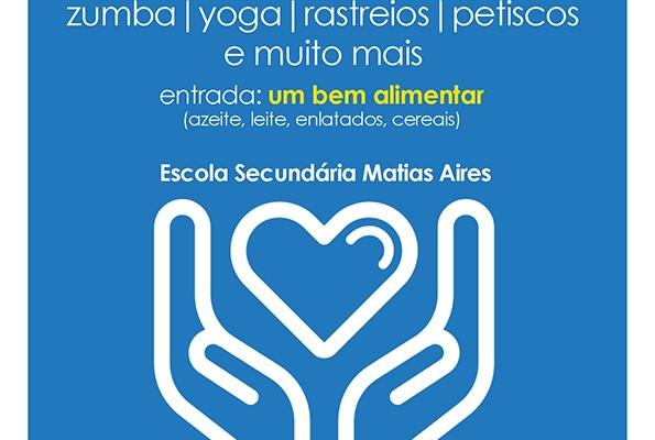 feira_solidaria_112018