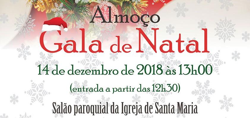 jf_almoco_de_natal_2018