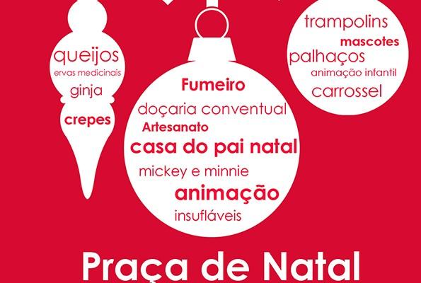 praca_natal_2018