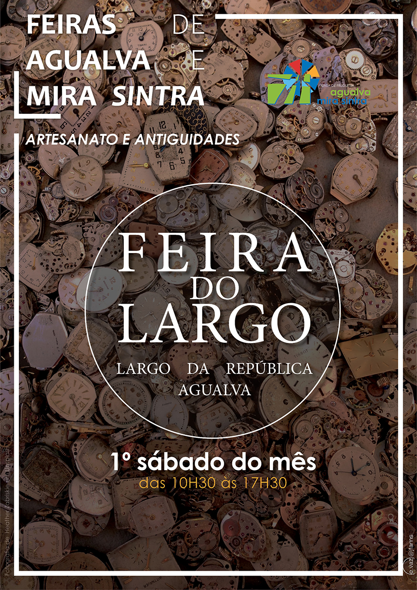 Feira do Largo