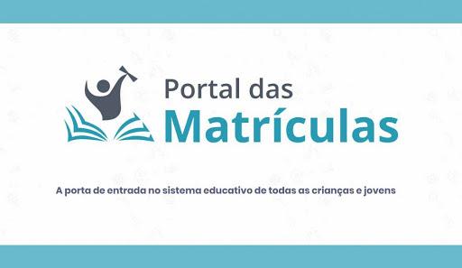 INFO | Matrículas 2020/2021